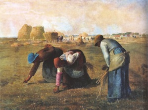 the-gleaners-jean-francois-millet2