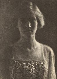 200px-Sipprell-1913
